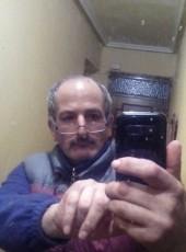 antonio, 46, Spain, Valdepenas