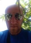 Evgen, 43  , Prague