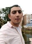Nader, 35  , Banha