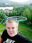 anton, 29  , Goryachiy Klyuch