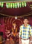 Ashok, 18  , Chandrapur