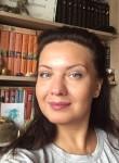 Tais, 43  , Saint Petersburg