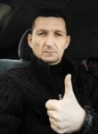 Grig, 48  , Tbilisi