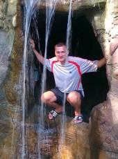 Anton, 39, Russia, Rostov-na-Donu