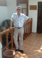 Vladimir, 53, Russia, Rostov-na-Donu