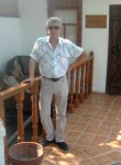 Vladimir, 52, Rostov-na-Donu