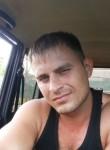 NIK, 34  , Ladozhskaya