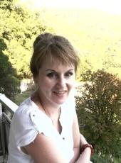 Katya, 44, Russia, Yekaterinburg