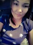 Kamila, 21  , Taraz