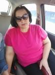 Larisa, 45  , Saratov