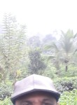 ananda, 57, Ratnapura