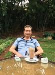 Andre, 46  , Kampala