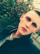 Gennadіy, 21, Ukraine, Vinnytsya