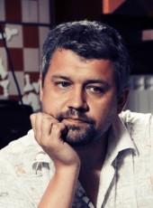 Timur, 41, Ukraine, Kiev