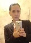 Viktoriya, 31, Tomsk