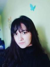 Lyudmila, 25, Russia, Kemerovo