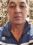 ziyevuddin, 51  , Tashkent