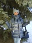 Olga, 41  , Abakan
