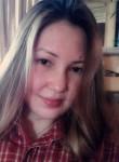 Evgeniya, 32, Yoshkar-Ola