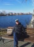 Viktor Cherenko, 62  , Elektrogorsk