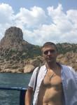 Dimon, 37, Saratov