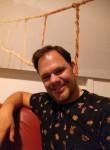 David Boiten, 36, Leek