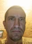 Igor, 47  , Kamenskoe