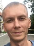 Gennadiy, 35, Tatishchevo