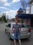 Seryezhka , 25, Rostov-na-Donu