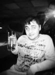 Dmitriy, 27  , Poninka