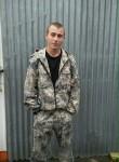 Vasiliy, 18, Orel