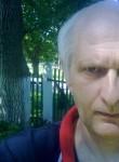 олег, 62, Chernivtsi