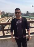 Ramy, 31, Al Farwaniyah