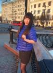Ne vazhno, 25, Khabarovsk