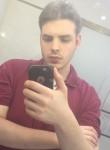 Amir, 19, Moscow