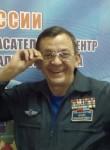 Alik, 56  , Degtyarsk