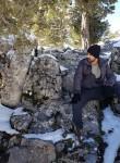 Furkan, 22  , Tarsus