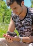 Anton, 21, Smolensk