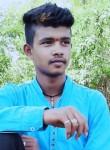 Koushal, 18  , Sangli