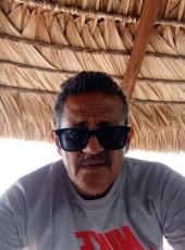 Werewer, 60, Mexico, Tuxtla Gutierrez