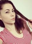 Regina, 24, Samara
