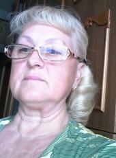 Zoya, 65, Ukraine, Dnipr