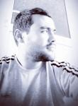 Abu, 26  , Quvasoy