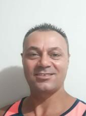 Alex, 38, Brazil, Viamao
