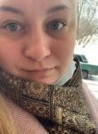 Anna, 26, Perm