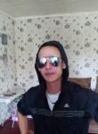 Grisha, 19  , Zernograd