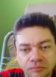 Eraldo, 37  , Belo Jardim