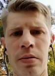 Artur, 33, Chernihiv
