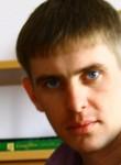 Andrey, 35  , Asbest