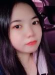 Huynh, 33  , Seoul